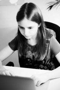 Sophie Studies